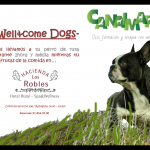 Our Service Wellcome Dogs