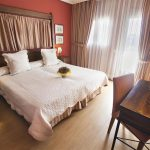 """NEW PRICE """"ONLY STAY"""" € 75 (taxes included) – DOUBLE ROOM"""