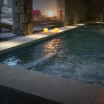 OFERTAS HOTEL + SPA&WELLNESS & PROGRAMAS ANTIESTRES