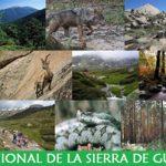 PROGRAMA ESTANCIA ECOTURISMO – FINES DE SEMANA ABRIL, MAYO Y JUNIO 201