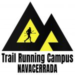 TRAIL RUNNING CAMPUS NAVACERRADA (21.22.04.2018)
